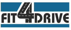 Fit 4 Drive